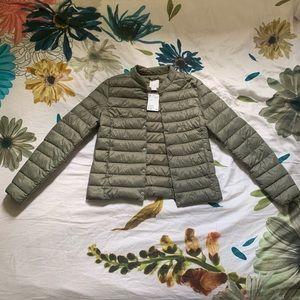 H&M Puff Jacket